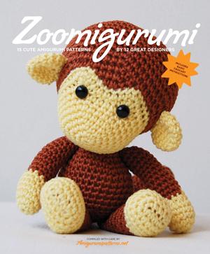 Amigurumi Websites : Little Muggles world of amigurumi Page: 2