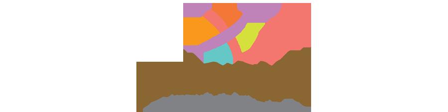 Little Muggles