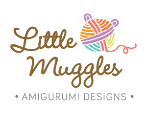 LittleMuggles-Watermark-Main