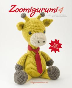 Zoomi4_cover_EN