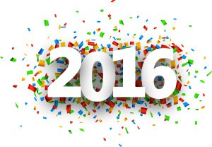 bigstock-New-Year-sign-with-confet-104654366-300x208