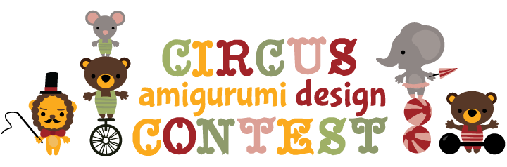 contestcircus_banner_characters