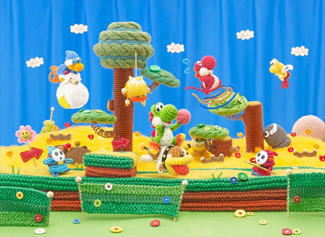 yoshis-woolly-world-2015-04-04-4